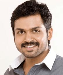Madras, Komban, What's Next For Karthi??