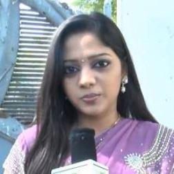Mahalakshmi Tamil