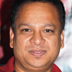 Director Mahesh Babu Kannada Actor