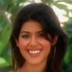 Malavika Rane Hindi Actress
