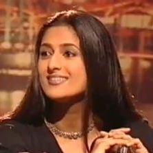 Malavika Shivpuri