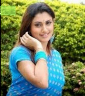 Malavika Tamil Actress