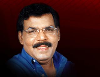 Malaysia Vasudevan Tamil Actor