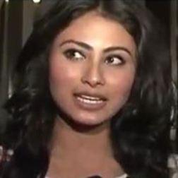 Mamta Yash Patnaik Hindi Actress