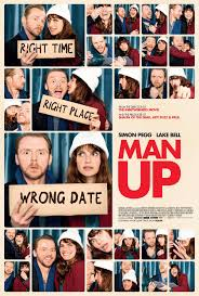 Man Up Movie Review English Movie Review