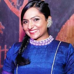 Manasa Joshi Kannada Actress