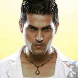 Manav Verma Hindi Actor