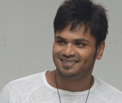 Manchu Manoj Signed Up For 3 New Movies!