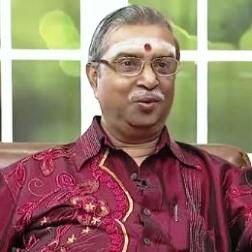 Manicka Vinayagam Tamil Actor