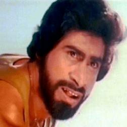 Manik Irani Hindi Actor