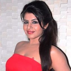 Manisha Marzara Hindi Actress