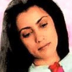Manjula Avtar