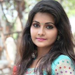 Manochitra Tamil Actress