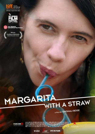 Margarita With A Straw Movie Review Hindi Movie Review