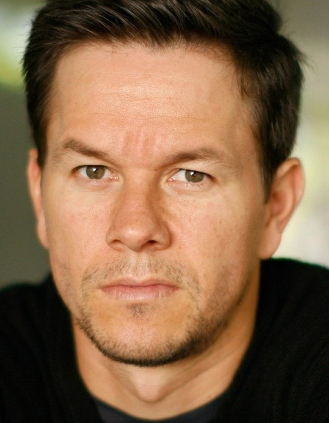 Mark Wahlberg To Play As A L.A.P.D. Detective
