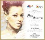 Maya Azucena Live In Concert!
