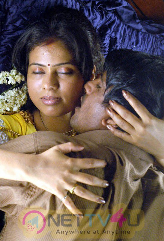 Mayanginen Thayanginen Tamil Movie Latest Hot Stills