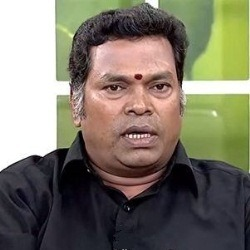 Mayilsamy Tamil Actor