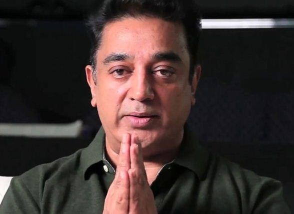 """Medical Camp By """"All India Kamal Haasan Narpani Iyakkam!"""""""