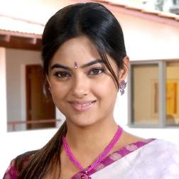Meera Chopra Tamil Actress