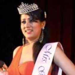 Megha Rawat Arup Hindi Actress