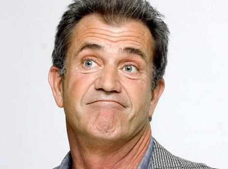 Mel Gibson's Ex-wife Is In Need Of $ 100,000!
