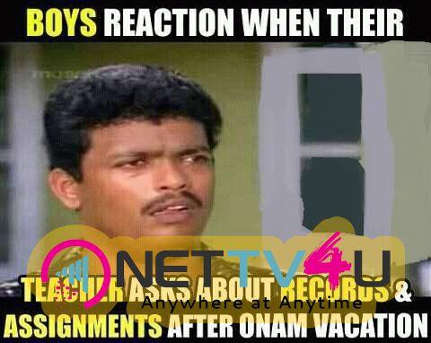 meme bank in malayalam 16