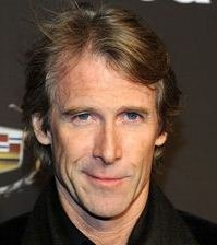 Michael Bay To Return Through Transformers Sequel!