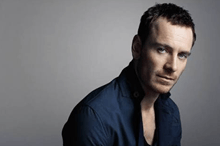 Michael Fassbender May Become A Serial Killer F..