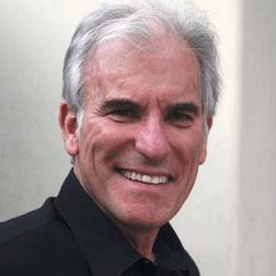 Michael Tronick net worth