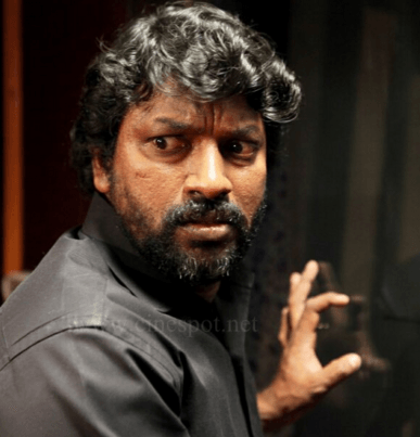 Mime Gopi Now A Comedian