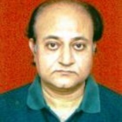 Mir Munir Hindi Actor
