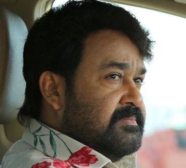 Mohanlal Film Not Shelved!
