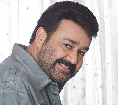 Mohanlal's Next Project With Shaji And Renji!
