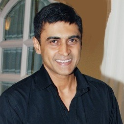 Mohnish Bahl Hindi Actor