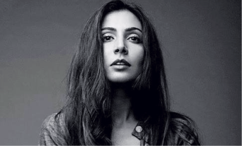 Monica Dogra To Appear In A Documentary Series Based On Gender Related Violence