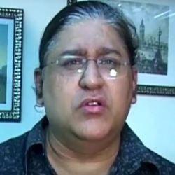 Monty Sharma