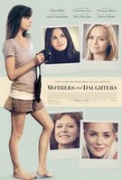 Mothers And Daughters Movie Review English Movie Review