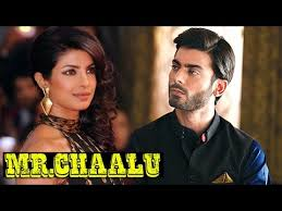 Mr. Chaalu Movie Review Hindi Movie Review