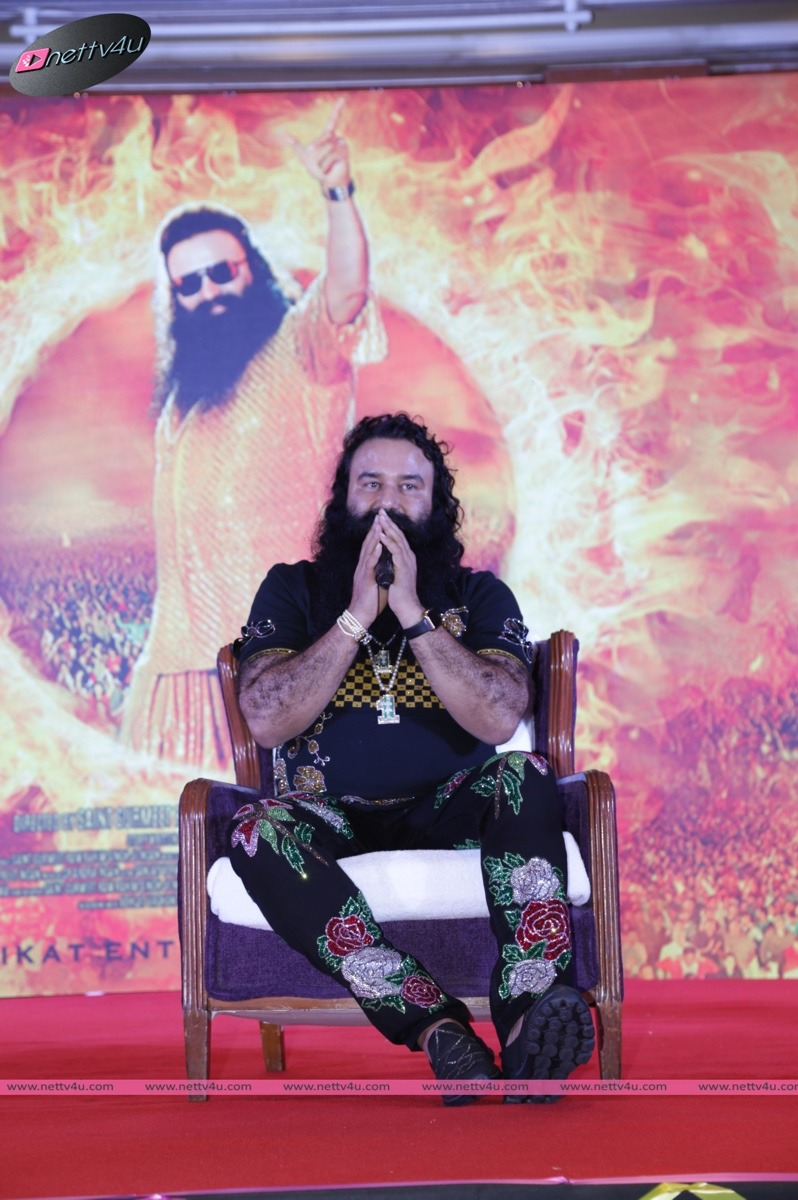 msg2 themessenger succesmeet photos 01