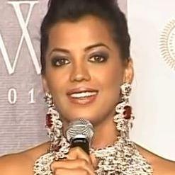 Mugdha Godse Hindi Actress