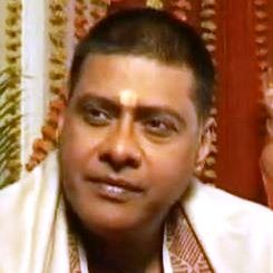 Mukul Nag Hindi Actor