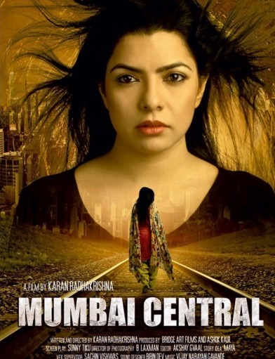 Mumbai Central Movie Reviwe Hindi Movie Review