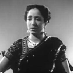 Mumtaz Shanti Hindi Actress