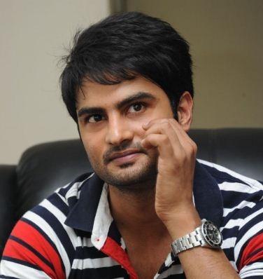 Mundasupatti Is Getting Ready In Telugu With Su..
