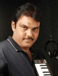Musician Taj Noor Speaks About Strawberry, The Horror Flick
