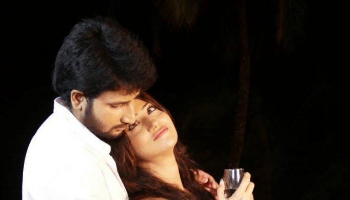 Musugu Movie English Movie Review