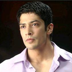 Muzammil Ibrahim Hindi Actor