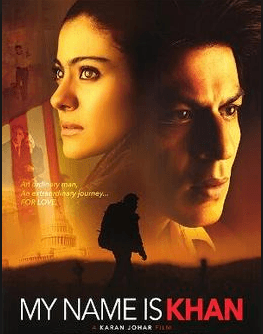 My Name Is Khan Movie Review English Movie Review