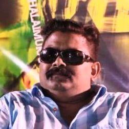 Mysskin Malayalam Actor